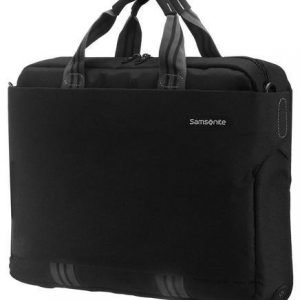 Bag Samsonite Network Laptop Bag 14'' EOL