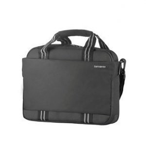 Bag Samsonite Network Netbook Bag 10''