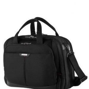Bag Samsonite Pro-DLX 3 Briefcase L 15''