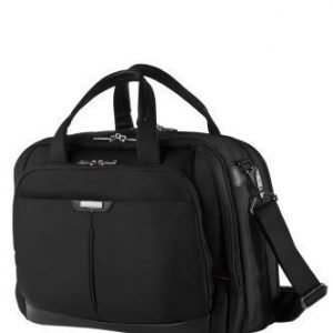 Bag Samsonite Pro-DLX 3 Briefcase L 15''