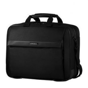 Bag Samsonite System Case 15'' EOL