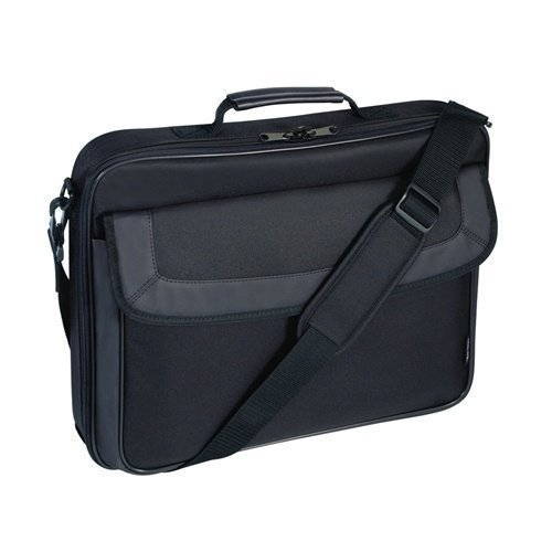 Bag Targus Value 15''