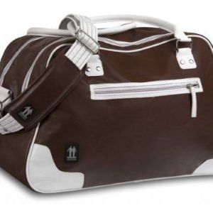 Bag Walk On Water Walk On Water Bowle Brown/Paperwhite 15''