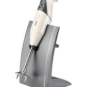 Bamix M200 Swissline Sauvasekoitin