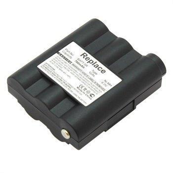 Battery Midland G7 GXT635 LXT435 GXT740 NAUTICO NT1VP 700mAh