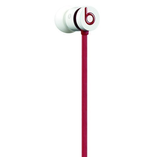 Beats by Dr. DreT urBeats by Dr. DreT Gloss White In-ear