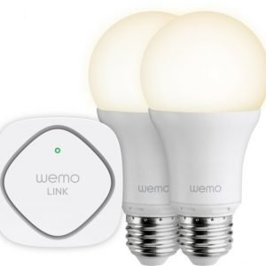 Belkin WeMo Led Lightning Kit