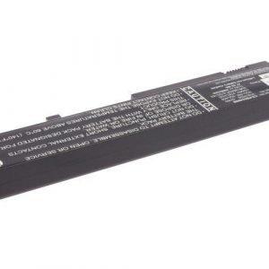 BenQ JoyBook S52 JoyBook S52E JoyBook S52W JoyBook S53 JoyBook S53E JoyBook S53W JoyBook S31 JoyBook T31 akku 4400 mAh