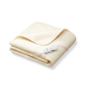 Beurer Electric Blanket Hd90 Lämpöhuopa