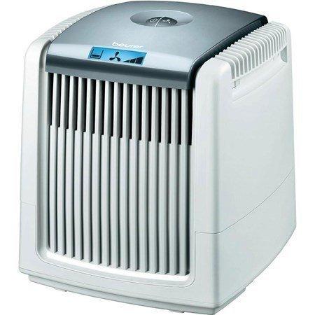 Beurer ilmanpuhdistaja LW220 valkoinen
