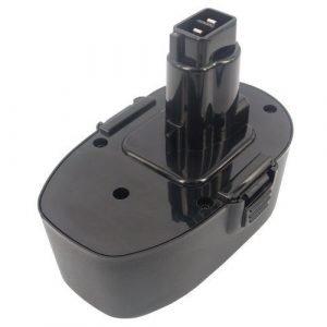 Black & Decker PS145 Ni-MH 18 V akku 3300 mAh