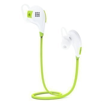 Bluetooth 4.1 Sport Headset iPhone / Samsung / Sony