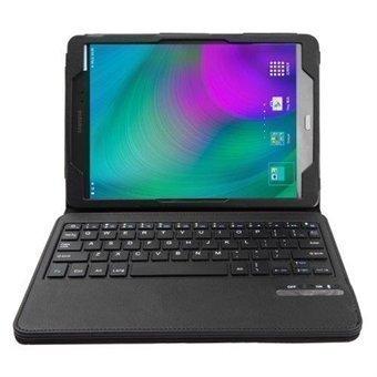 Bluetooth näppäimistö Samsung Galaxy Tab A 9.7 / T550