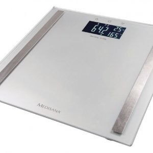 Body Analysis scale BS 482