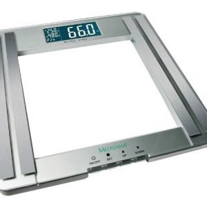 Body Analysis scale PSM
