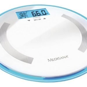 Body analysis scale BS 470