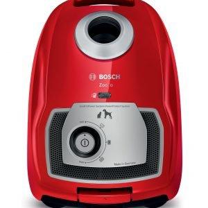 Bosch Bgl4zooo Imuri Ccaa 77 Db Toimintasäde 10 M
