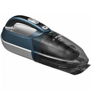 Bosch Bhn09070 Rikkaimuri