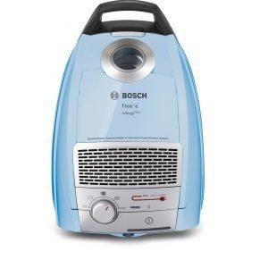 Bosch Bsgl5400 Pölynimuri