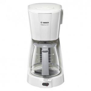 Bosch Compact Class Kahvinkeitin Valkoinen