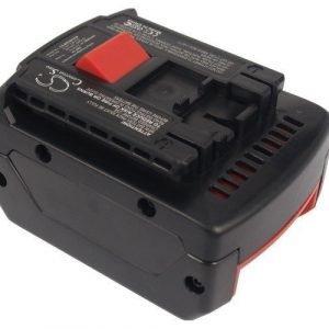 Bosch GSR 14.4 V-LI Li-ion 14 4 V akku 3000 mAh