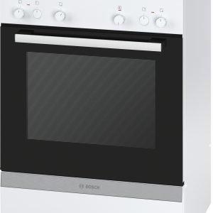 Bosch Hca722221u Lattialiesi