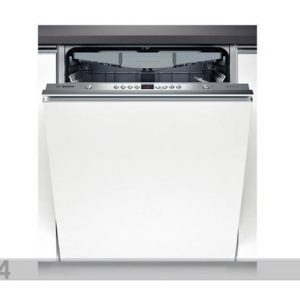 Bosch Integroitava Astianpesukone Smv48m30eu
