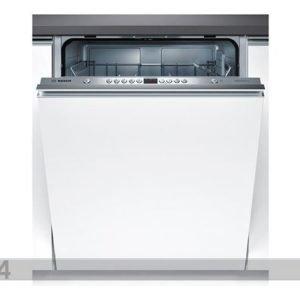 Bosch Integroitava Astianpesukone Smv53l50eu