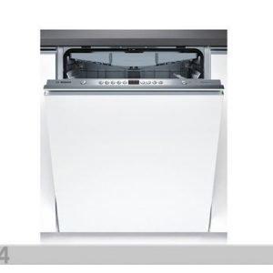 Bosch Integroitava Astianpesukone Smv58l50eu