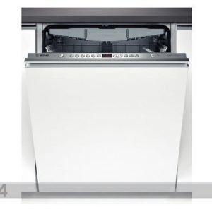 Bosch Integroitava Astianpesukone Smv68n60eu