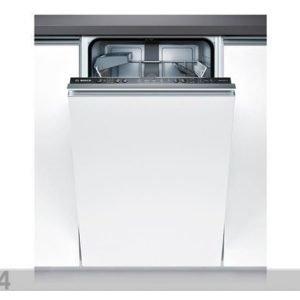 Bosch Integroitava Astianpesukone Spv50e70eu