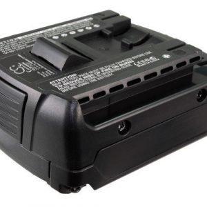 Bosch PSR 14.4 LI Li-ion 14 4 V akku 3000 mAh