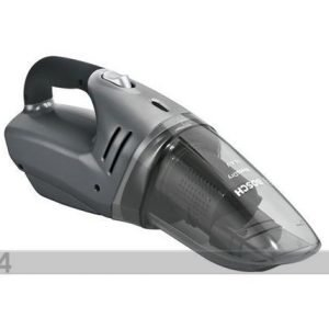 Bosch Rikkaimuri Bks4043