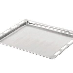 Bosch /Siemens Baking tray aluminium 284742
