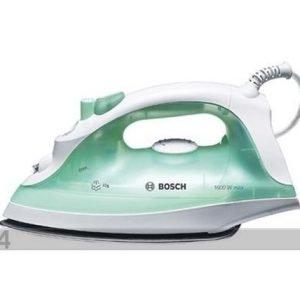 Bosch Silitysrauta Tda2315