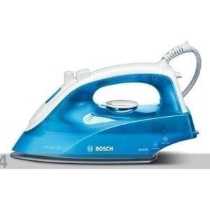 Bosch Silitysrauta Tda2610