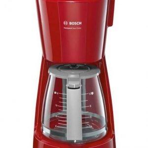 Bosch Tka3a2034 Kahvinkeitin Punainen