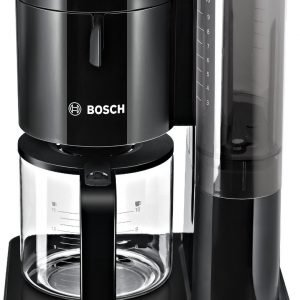 Bosch Tka8013 Kahvinkeitin