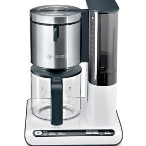 Bosch Tka8631 Kahvinkeitin
