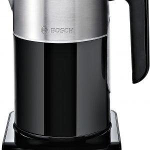 Bosch Twk8613p Vedenkeitin