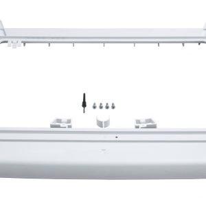 Bosch Wtz20410 Väliasennussarja