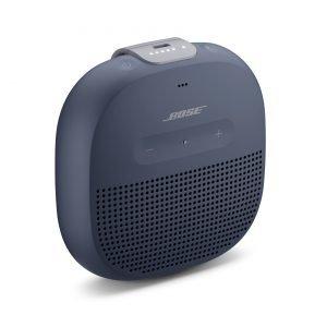Bose Soundlink Micro Bluetooth Kaiutin Sininen
