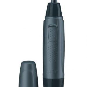 Braun En10 Ear&Nose Trimmer Trimmeri