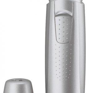 Braun En5010 Ear & Nosetrimmer Trimmeri