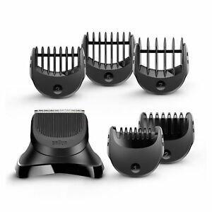 Braun Shave & Style 3 Bt32 Muotoilusarja