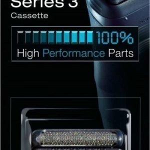 Braun Shaver Keypart Series 3 32B