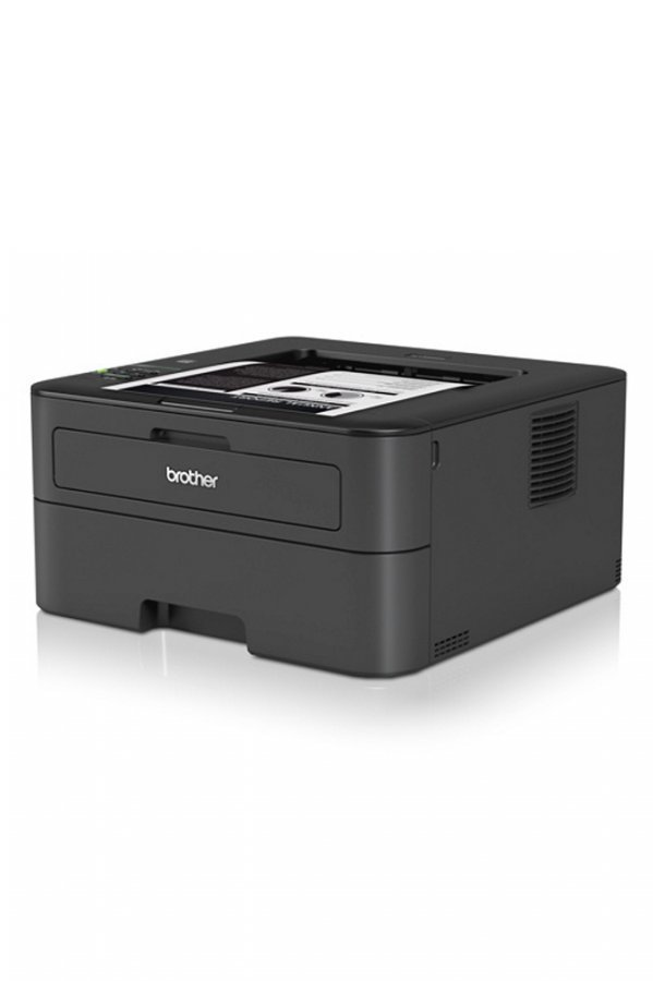 how to connect brother hl l2340dw printer to wifi