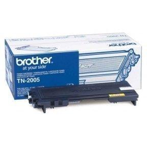Brother Toner för HL2035