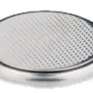 Button cell 3V 530mAh