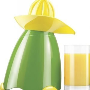 C3 The MixiCan Juicepress Lemon/Lime